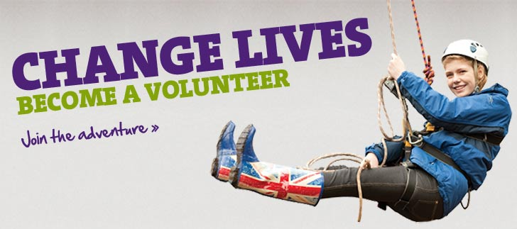 Changing-Lives-Become-a-Volunteer