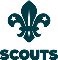 Scouts_green_stack