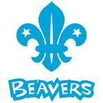 beaver-logo