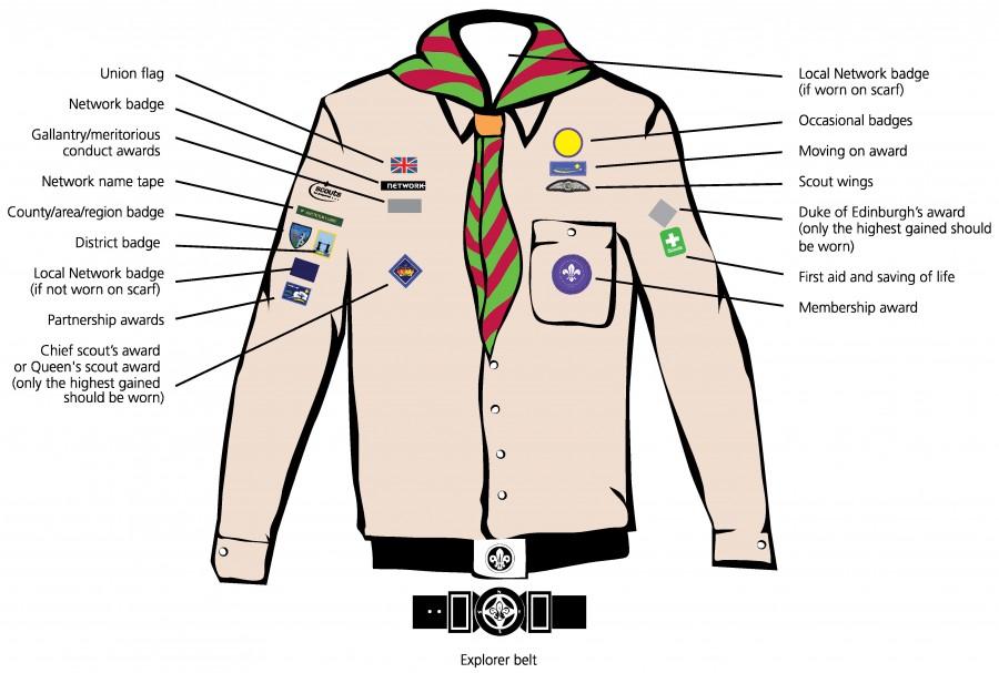 Network-uniform-e1399024193728