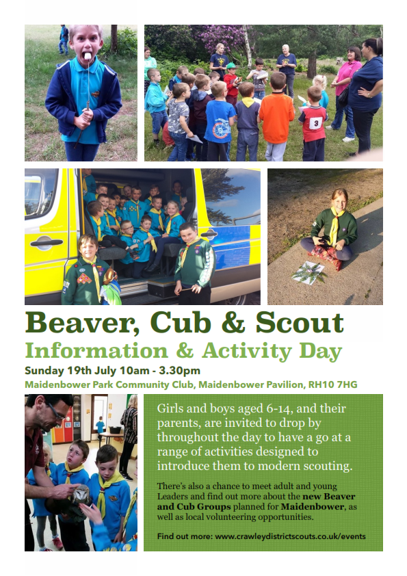 Beaver Cub and Scout Day_001