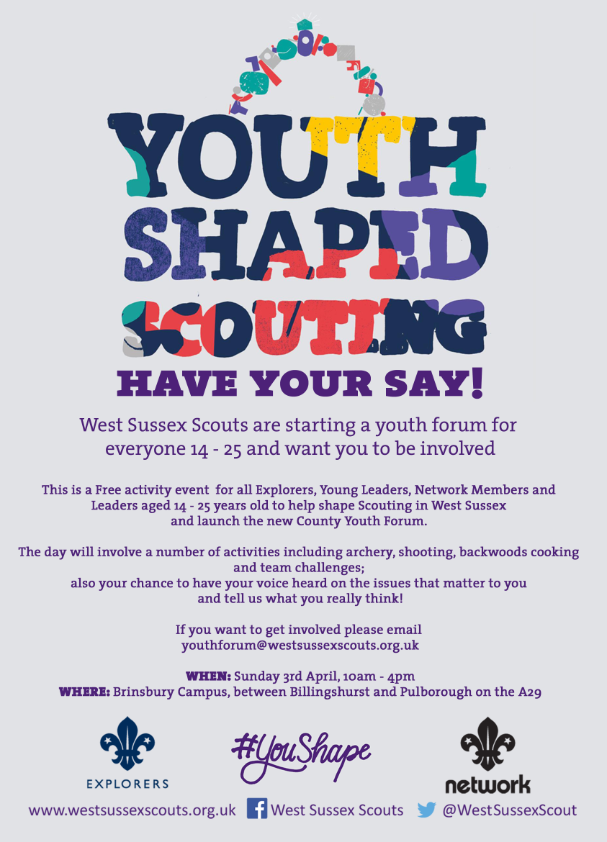 Youth Forum Poster_001