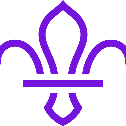4th Worth Scout Group Crawley District Scouts