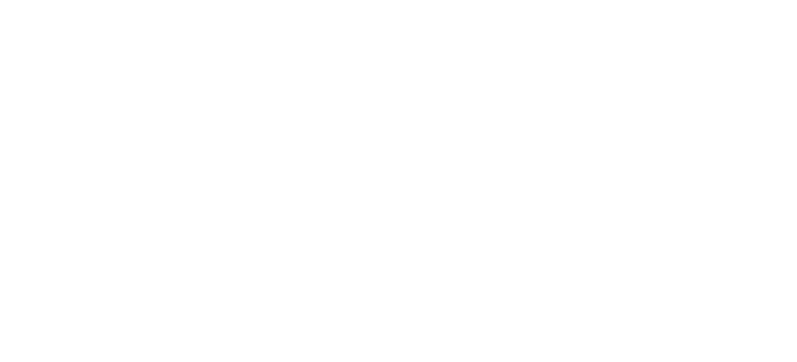 Crawley District Scouts